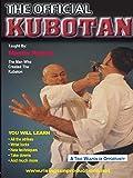The Official Kubotan