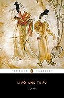 Poems: Poems (Penguin Classics)