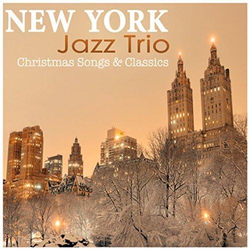 New York Jazz Trio