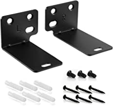 Best bose 700 wall mount Reviews