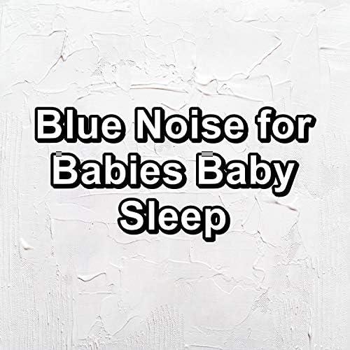 White Noise Babies, White Noise Sleep Therapy & White Noise Meditation