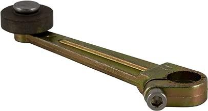 Square D by Schneider Electric 9007EA11 Limit Switch Lever Arm, C, 3