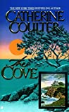 The Cove (An...image