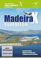AddOn FSX Madeira X Evolution