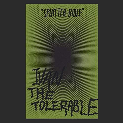 Ivan the Tolerable