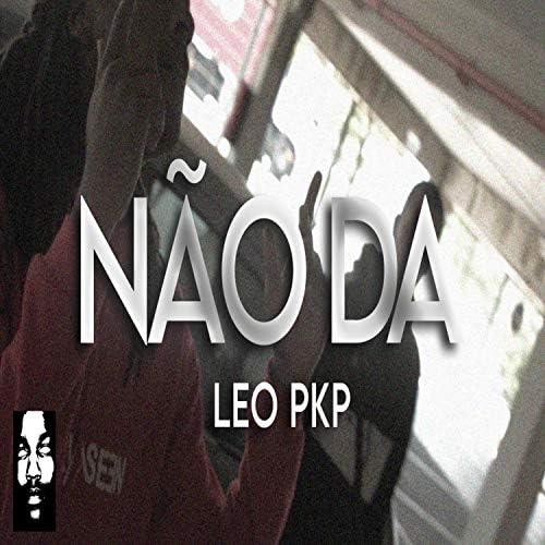 Leo Pkp