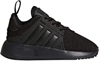 Kids' X_PLR El I Sneaker
