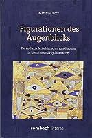 Bock, M: Figurationen des Augenblicks