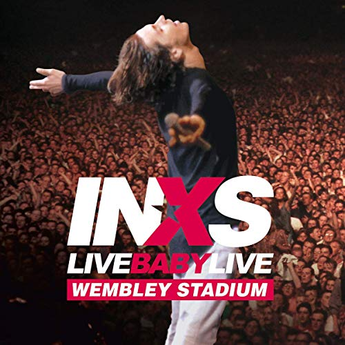 Murphy S Law Inxs Manager On Band To Brand And The Music Industry In 2019 Superdeluxeedition