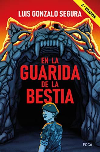 En la guarida de la bestia. La situación de la mujer en el Ejército español (Investigación nº 172)