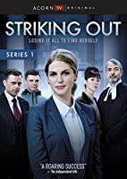 Striking Out: Series 1 [DVD] [Import]