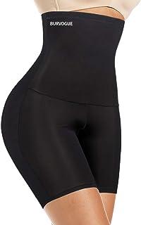 Shapewear for Women Tummy Control-Butt Lifter High...