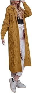 Best trench coat jumpsuit Reviews