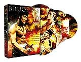 Bruce Lee (70?? Aniversario) (Ed. Coleccionista) (Import Movie) (European Format - Zone 2) (2011) B. Lee; We by We B. Lee
