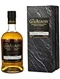 Glenallachie 12 Year Old 2006 Distillery Single Cask