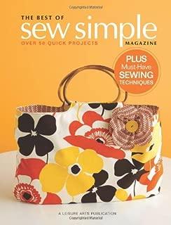i sew free