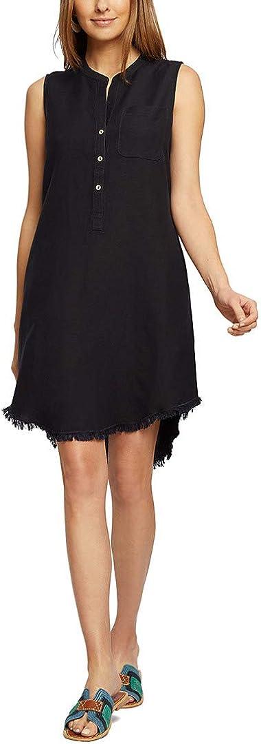 NIC+ZOE Women's Vineyard Dress