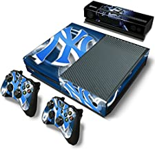 GoldenDeal Xbox One Console and Controller Skin Set - Baseball MLB - Xbox One Vinyl