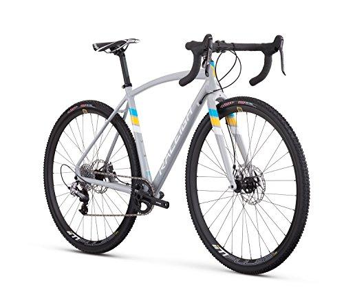 Raleigh Bikes RXW Women's Cyclocross Bike | Amazon