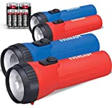 Energizer LED Flashlight Combo Pack