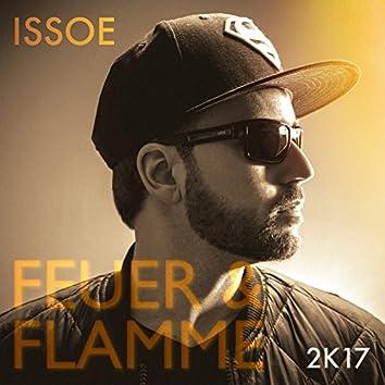 Feuer und Flamme (2K17 Edition)