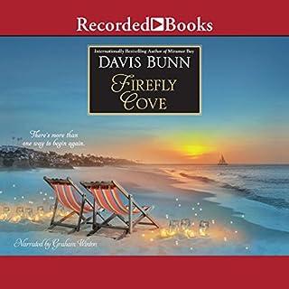 Firefly Cove                   De :                                                                                                                                 Davis Bunn                               Lu par :                                                                                                                                 Graham Winton                      Durée : 8 h et 38 min     Pas de notations     Global 0,0