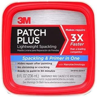 3M Patch Plus Primer