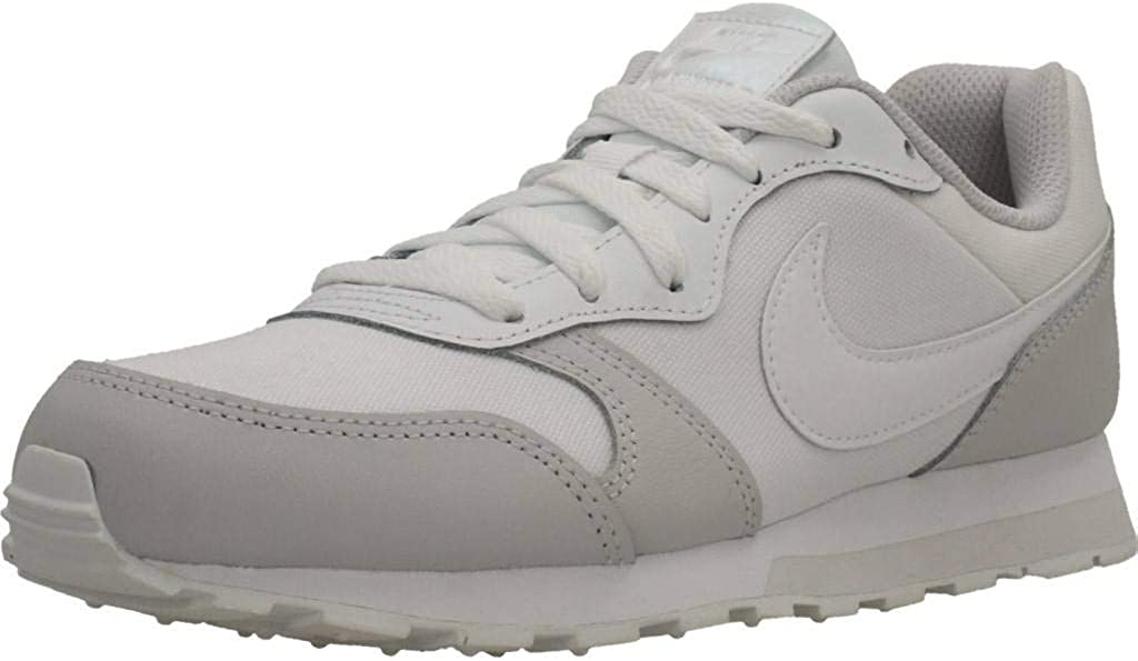 Nike Md Runner 2 GS Trainers 807319 Sneakers Shoes