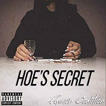 Hoe's Secret