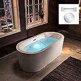 WOODBRIDGE B-0030 Air Bathtub