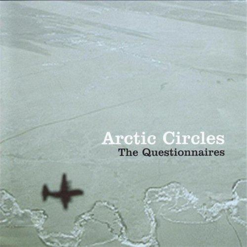 Arctic Circles