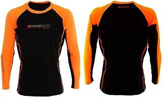 Rapid Dry Long Sleeve Shirt