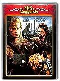 EBOND Troy Con Brad Pitt - Miti E Leggende DVD Editoriale