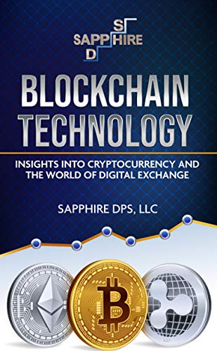 fast crypto currency book