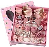Toddler Girl Gifts