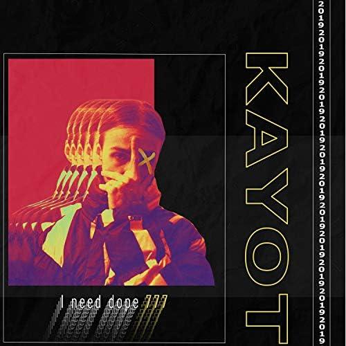 Kayot