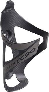Xc Carbon Bike