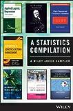 A Statistics Compilation: A Wiley eBook Sampler (English Edition)