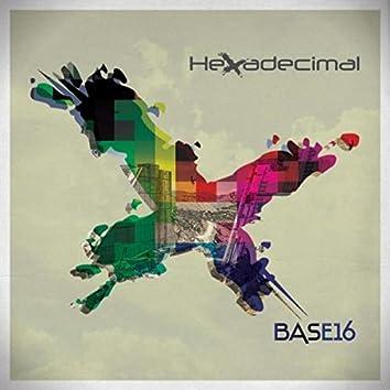 Base 16