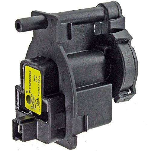 First4spares Bomba De Agua Unidad Condensadora para Hotpoint Secadoras