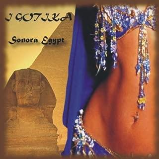 Sonora Egypt (Josè Rambay Concepto Estrella)