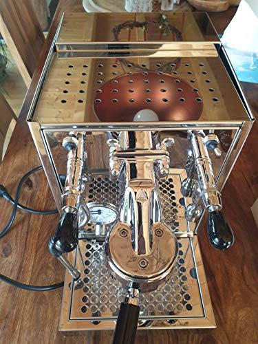 Bezzera BZ10 PM Espressomaschine amazon - 3