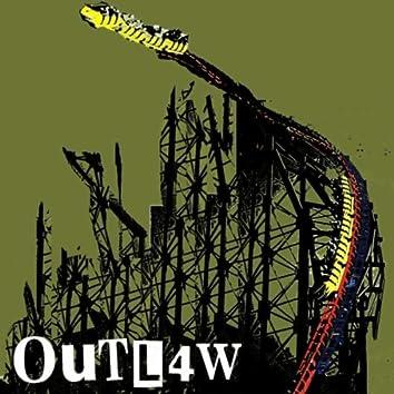 Outl4w