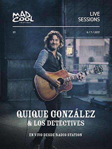 En Vivo Desde Radio Station (2 CD+DVD)