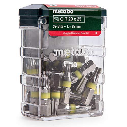Metabo -   626712000 Bit-Box