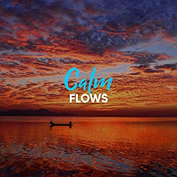 # 1 Album: Calm Flows