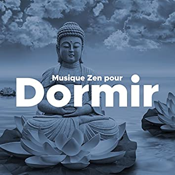 Musique Zen pour Dormir - Comptine Bébé pour Dormir
