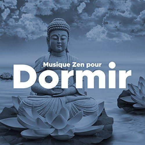 Massage Erotique Musique de Fond & Musique d Ambiance Series & New Age Music Maestro