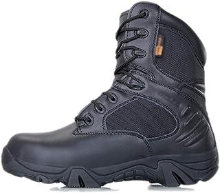 560ff280 GTYW, Botas Delta Army, Zapatos De Combate, Botas De Entrenamiento De  Invierno para