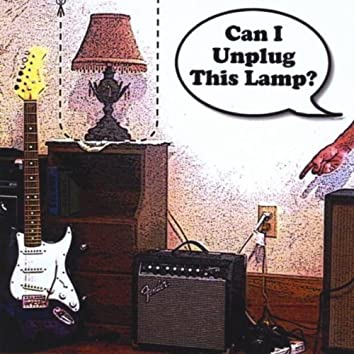 Can I Unplug This Lamp?